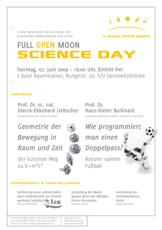 1st_scienceday_poster